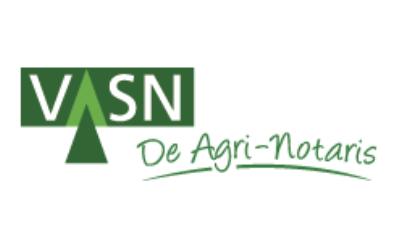 Logo De Agri-Notaris